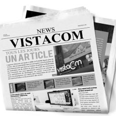 Daily-Newspaper-vistacom