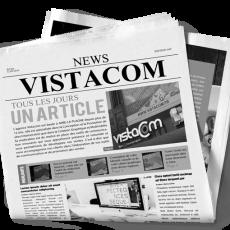 Daily-Newspaper-vistacom